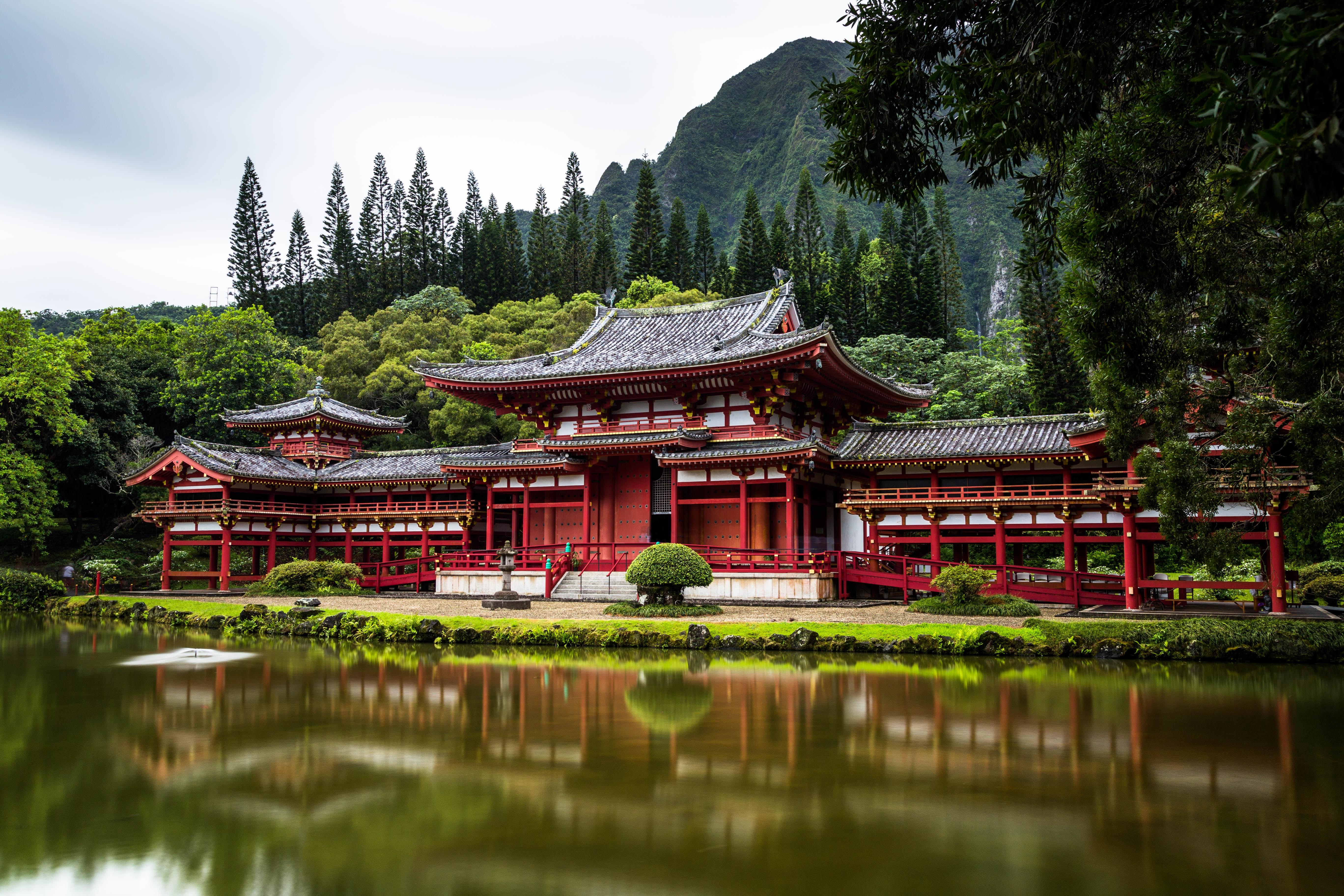Japan Hospitality Inteernship Program