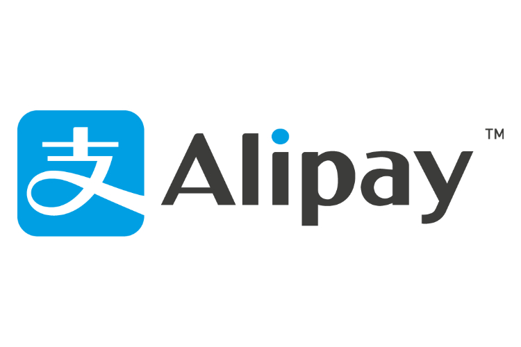 Smart Phone Application: Alipay