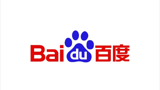 Smart Phone Application: Baidu