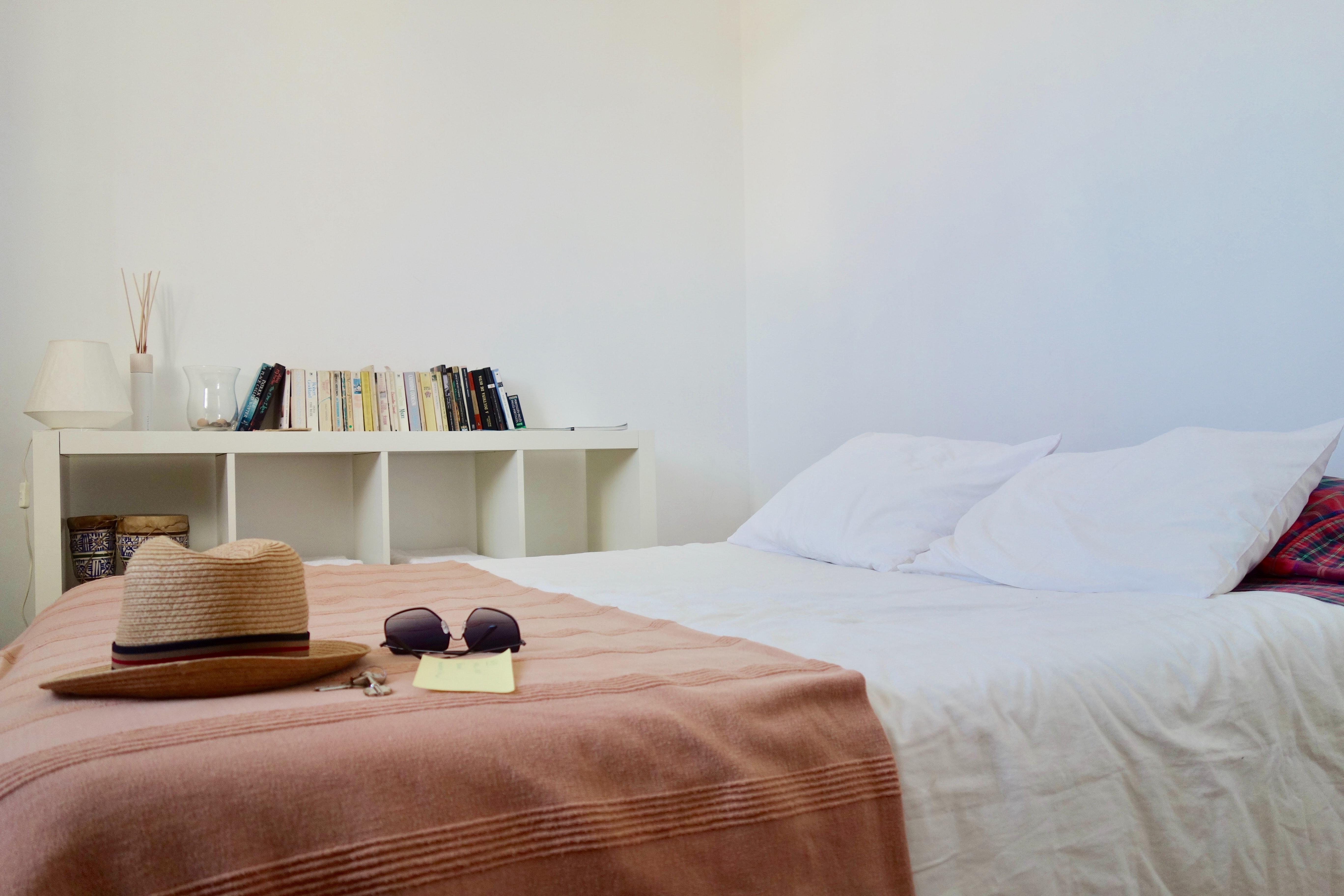 design the bedroom