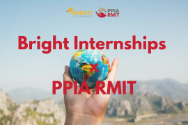 virtual internships webinar