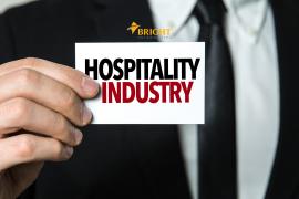 hospitality internship
